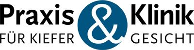 Praxis & Klinik für Kiefer & Gesicht